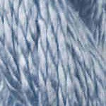 Vineyard Silk C085 Sky-Vineyard Silk-Wiltex Threads-KC Needlepoint