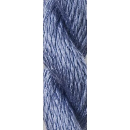 Vineyard Merino Strandable MS4091 Captain's Blue - needlepoint