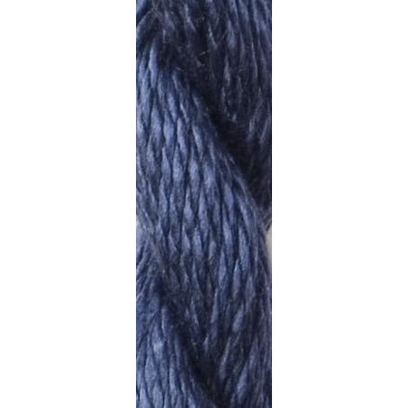 Vineyard Merino Strandable MS4092 Patriot Blue - needlepoint