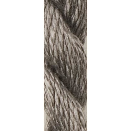 Vineyard Merino Strandable MS4106 Steel Grey - needlepoint