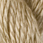 Vineyard Silk C127 Beach-Vineyard Silk-Wiltex Threads-KC Needlepoint