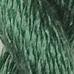 Vineyard Silk C146 Cactus-Wiltex Threads-KC Needlepoint