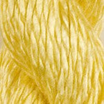 Vineyard Silk C163 Creme Brûlée-Vineyard Silk-Wiltex Threads-KC Needlepoint
