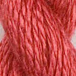Vineyard Silk C168 Claret-Vineyard Silk-Wiltex Threads-KC Needlepoint