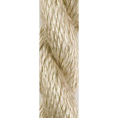 Vineyard Merino Strandable MS4169 Sahara - needlepoint