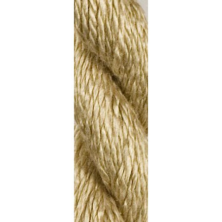 Vineyard Merino Strandable MS4170 Oak Bluff - needlepoint