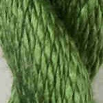 Vineyard Silk C179 Mojito-Vineyard Silk-Wiltex Threads-KC Needlepoint