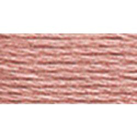 DMC 3 Pearl Cotton 224-DMC 3 Pearl Cotton-DMC-KC Needlepoint