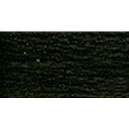 DMC 3 Pearl Cotton 310-DMC 3 Pearl Cotton-DMC-KC Needlepoint