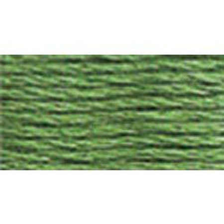 DMC 3 Pearl Cotton 320-DMC 3 Pearl Cotton-DMC-KC Needlepoint