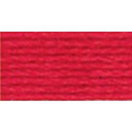 DMC 3 Pearl Cotton 349-DMC 5 Pearl Cotton-DMC-KC Needlepoint