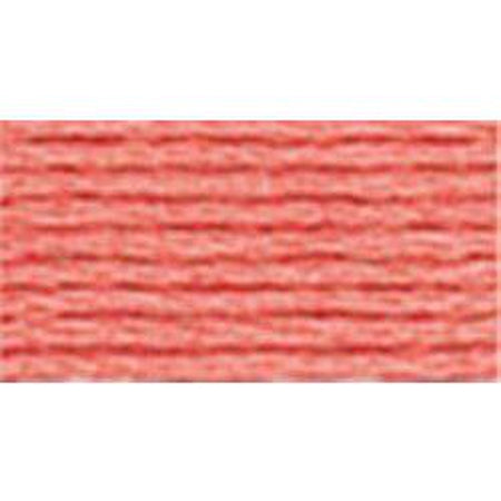 DMC 3 Pearl Cotton 352-DMC 3 Pearl Cotton-DMC-KC Needlepoint