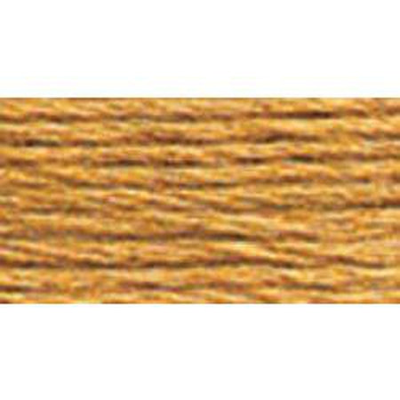 DMC 5 Pearl Cotton 436-DMC 5 Pearl Cotton-DMC-KC Needlepoint