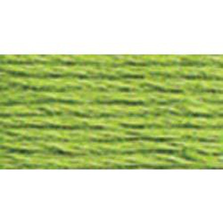 DMC 5 Pearl Cotton 704-DMC 5 Pearl Cotton-DMC-KC Needlepoint