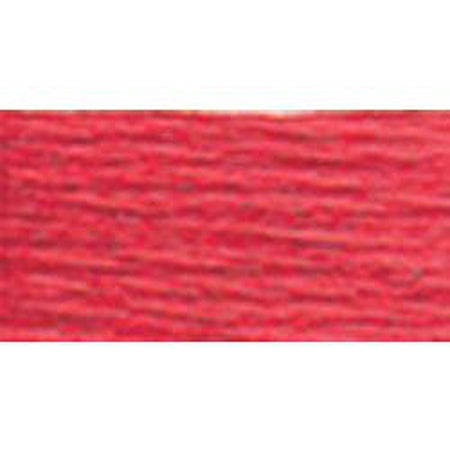 DMC 3 Pearl Cotton 891-DMC 3 Pearl Cotton-DMC-KC Needlepoint