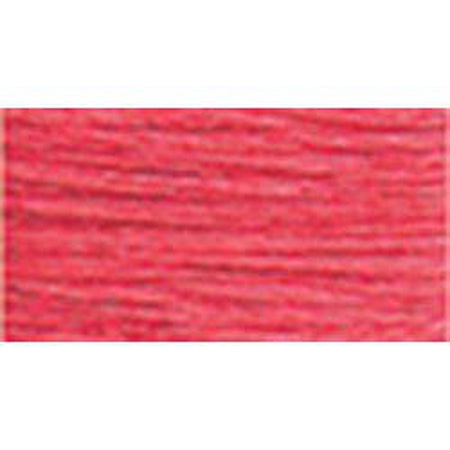 DMC 3 Pearl Cotton 892-DMC 3 Pearl Cotton-DMC-KC Needlepoint