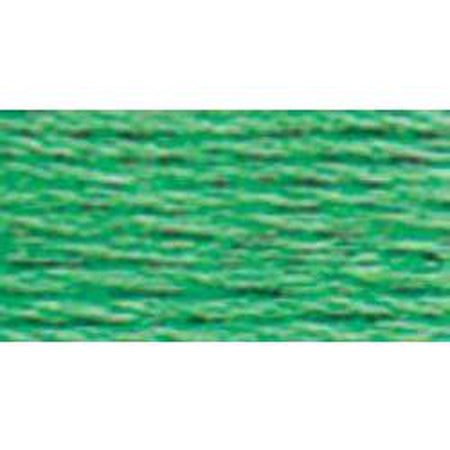 DMC 5 Pearl Cotton 912-DMC 5 Pearl Cotton-DMC-KC Needlepoint