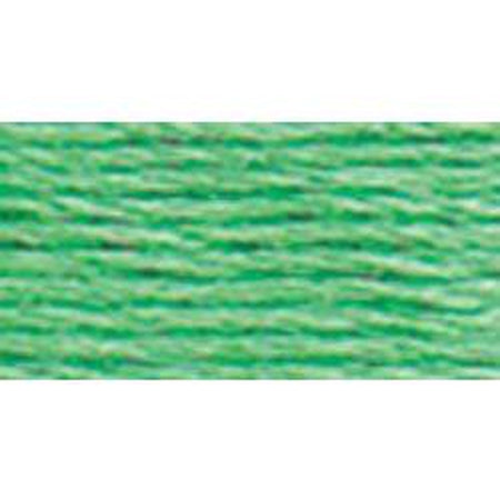 DMC 3 Pearl Cotton 913 - needlepoint