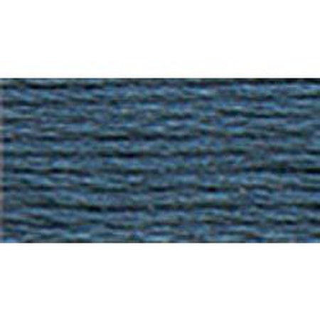 DMC 5 Pearl Cotton 930-DMC 5 Pearl Cotton-DMC-KC Needlepoint