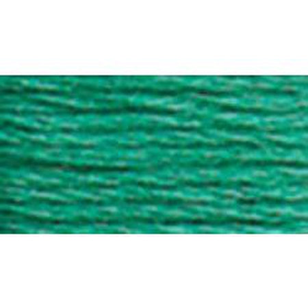 DMC 3 Pearl Cotton 943 - needlepoint