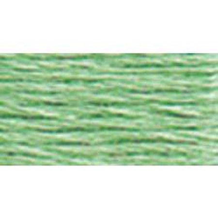 DMC 3 Pearl Cotton 954 - needlepoint