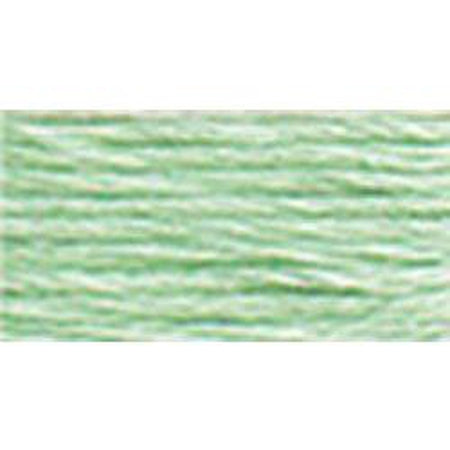 DMC 3 Pearl Cotton 955 - needlepoint