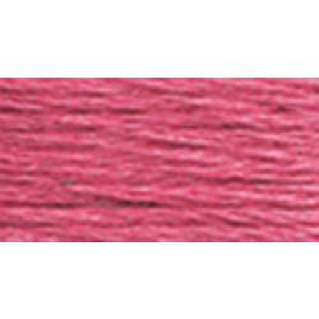 DMC 5 Pearl Cotton 961-DMC 5 Pearl Cotton-DMC-KC Needlepoint