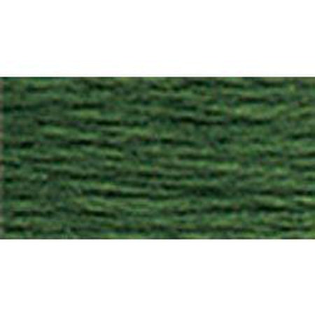 DMC 5 Pearl Cotton 986-DMC 5 Pearl Cotton-DMC-KC Needlepoint