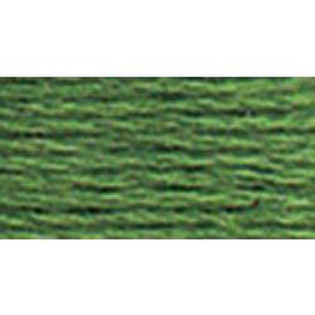 DMC 5 Pearl Cotton 987-DMC 5 Pearl Cotton-DMC-KC Needlepoint
