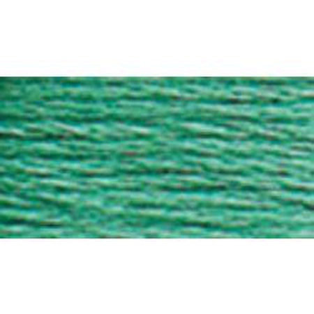 DMC 3 Pearl Cotton 992 - needlepoint