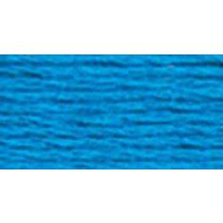 DMC 3 Pearl Cotton 995-DMC 3 Pearl Cotton-DMC-KC Needlepoint