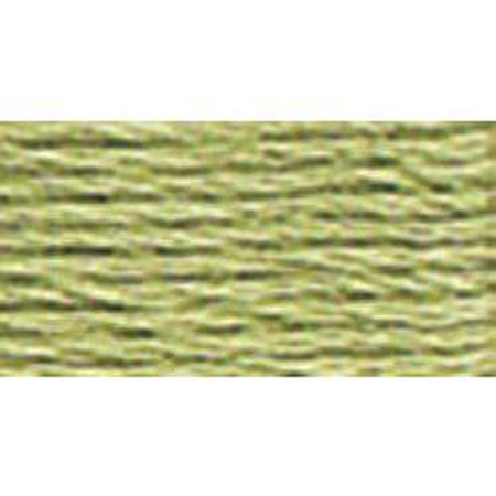 DMC 3 Pearl Cotton 3053-DMC-KC Needlepoint
