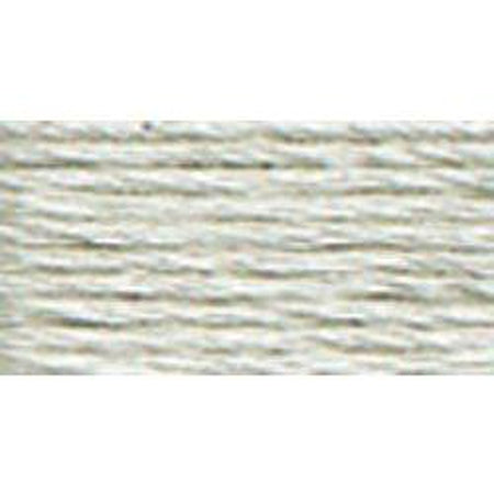 DMC 3 Pearl Cotton 3072 - needlepoint
