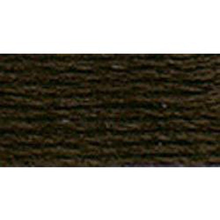 DMC 3 Pearl Cotton 3371 - needlepoint