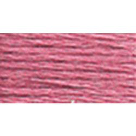 DMC 5 Pearl Cotton 3688 - needlepoint
