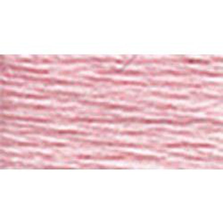 DMC 3 Pearl Cotton 3689-DMC 3 Pearl Cotton-DMC-KC Needlepoint