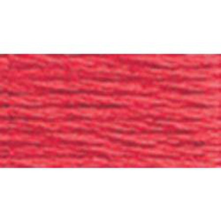 DMC 3 Pearl Cotton 3801-DMC 3 Pearl Cotton-DMC-KC Needlepoint