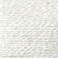 Essentials 502 White - needlepoint