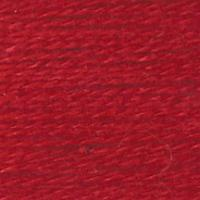 Essentials 553 Cardinal - needlepoint