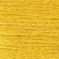 Essentials 577 Canary - needlepoint