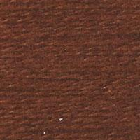 Essentials 600 Sienna-Essentials-Planet Earth Fiber-KC Needlepoint