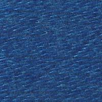 Essentials 649 Sailor-Essentials-Planet Earth Fiber-KC Needlepoint