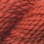 Vineyard Merino Wool M1006 Tomato