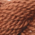 Vineyard Merino Wool M1034 Caramel - needlepoint