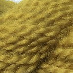 Vineyard Merino Wool M1046 Old Gold - needlepoint