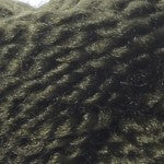 Vineyard Merino Wool M1056 Green Moss-Vineyard Merino Wool-Wiltex Threads-KC Needlepoint