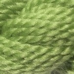Vineyard Merino Wool M1061 Shamrock - needlepoint
