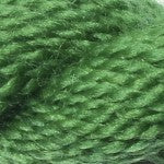 Vineyard Merino Wool M1062 Fern - needlepoint