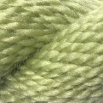 Vineyard Merino Wool M1064 Daquiri