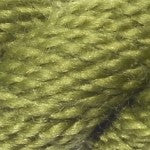 Vineyard Merino Wool M1066 Nile-Wiltex Threads-KC Needlepoint